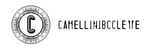 Camellini Biciclette